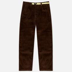 Мужские брюки Levi's Skateboarding Skate Highland Demitasse