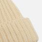 Шапка Universal Works Short Watch British Wool/Alpaca Aran фото - 1