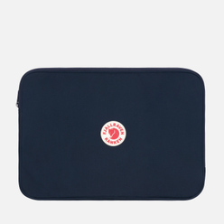 Чехол Fjallraven Kanken Laptop Case 15 Navy