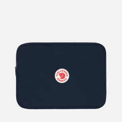 Чехол Fjallraven Kanken Laptop Case 13 Navy