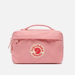 Сумка на пояс Fjallraven Kanken Hip Pack Pink