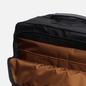 Рюкзак Master-piece Various Travel Black фото - 8