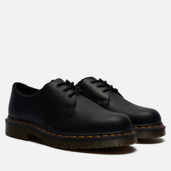 Ботинки Dr. Martens 1461 Oxford Slip Resistant Leather Black