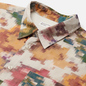 Мужская рубашка Universal Works Humber Pixel Flower Camo фото - 1