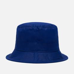 Панама Universal Works Tek Wax Blue