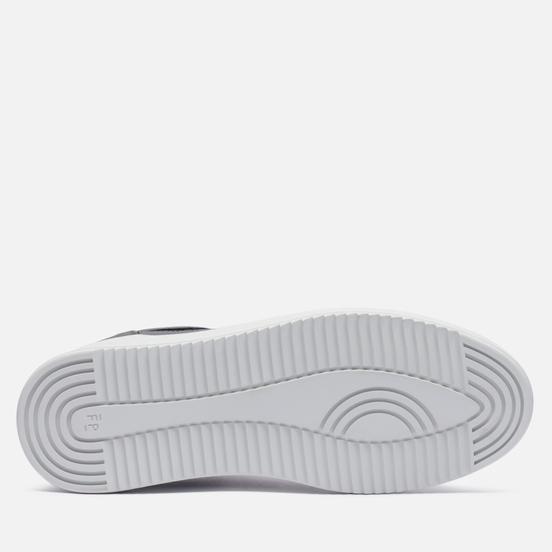 Мужские кроссовки Filling Pieces Low Top Ripple Crumbs Grey