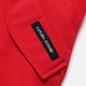 Женская куртка парка Canada Goose Rossclair Red фото - 3