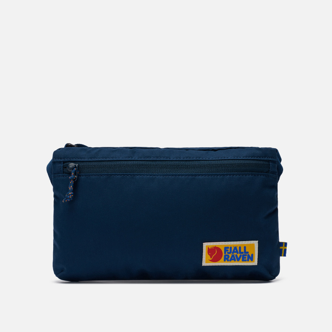 Сумка Fjallraven Vardag Pocket