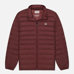 Мужской пуховик Levi's Presidio Packable Sassafras