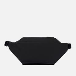 Сумка на пояс Cote&Ciel Isarau Small Memory Tech Black