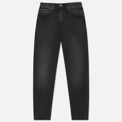 Мужские джинсы Levi's 512 Slim Taper Fit Smoke On The Pond
