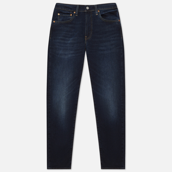 Мужские джинсы Levi's 512 Slim Taper Fit Shake The Boat