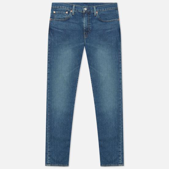 Мужские джинсы Levi's 512 Slim Taper Fit Whoop