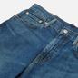 Мужские джинсы Levi's 512 Slim Taper Fit Whoop фото - 1