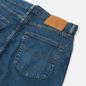 Мужские джинсы Levi's 512 Slim Taper Fit Whoop фото - 2
