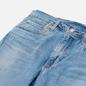 Мужские джинсы Levi's 512 Slim Taper Fit Squeezy Freeze фото - 1