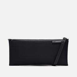 Сумка Cote&Ciel Loki Sleek Black