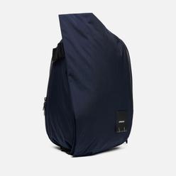 Рюкзак Cote&Ciel Isar Medium Frost Blue