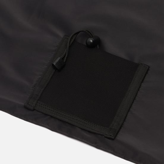 Сумка Master-piece Storepack Eco Black