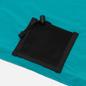 Сумка Master-piece Storepack Eco Turquoise фото - 1