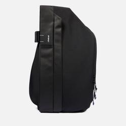 Рюкзак Cote&Ciel Isar Accent Eco Yarn Medium Black