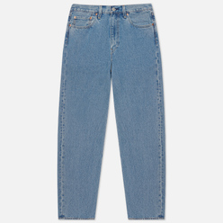 Мужские джинсы Levi's Stay Loose Denim Hang Loosen Up