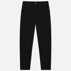 Мужские джинсы Levi's 502 Regular Taper Nightshine