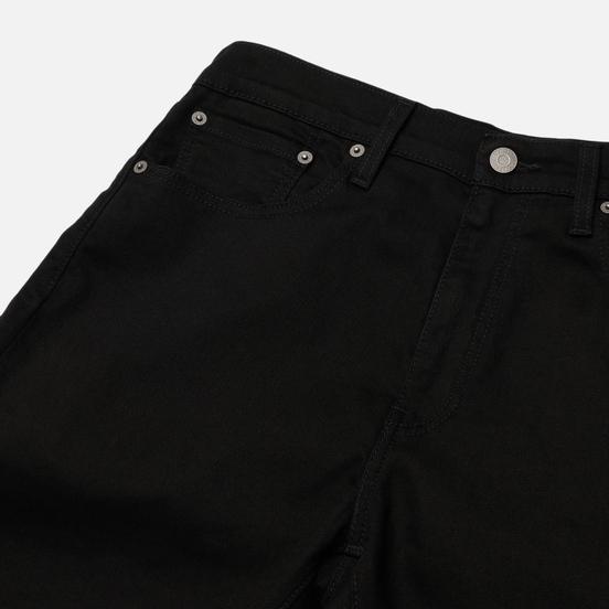 Мужские джинсы Levi's 502 Regular Taper Nightshine