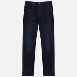 Мужские джинсы Levi's 502 Regular Taper Blue Ridge