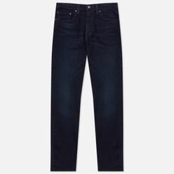 Мужские джинсы Levi's 502 Regular Taper Blue Ridge