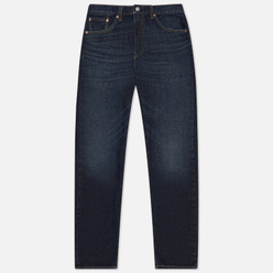 Мужские джинсы Levi's 502 Regular Taper Still The One