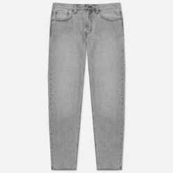 Мужские джинсы Levi's 502 Regular Taper Gotta Getcha