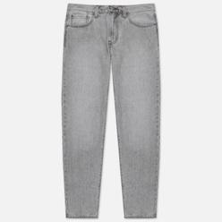 Мужские джинсы Levi's 502 Regular Taper Gotta Getcha