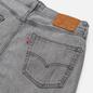 Мужские джинсы Levi's 502 Regular Taper Gotta Getcha фото - 2