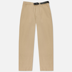 Мужские брюки Levi's Stay Loose Climber Neutral