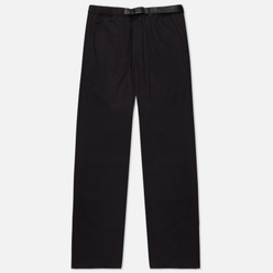 Мужские брюки Levi's Stay Loose Climber Jet Black
