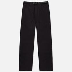 Мужские брюки Levi's Stay Loose Climber Jet Black