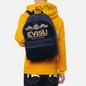 Рюкзак Evisu Evisu Logo Embroidery Indigo Raw фото - 5