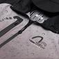 Мужская куртка ветровка Evisu Raindrop All Over Print Trail Windbreaker All Over Print/Black фото - 1