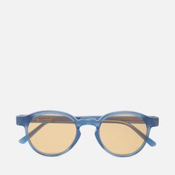 Солнцезащитные очки RETROSUPERFUTURE x Andy Warhol The Iconic Series Crystal Azure