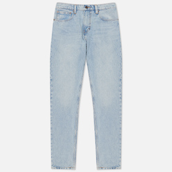 Мужские джинсы Levi's 512 Slim Taper Fit Squaw