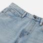 Мужские джинсы Levi's 512 Slim Taper Fit Squaw фото - 1