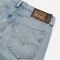 Мужские джинсы Levi's 512 Slim Taper Fit Squaw фото - 2