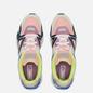 Кроссовки Puma Mirage Mox Vision Apricot Blush/Gray Violet фото - 1