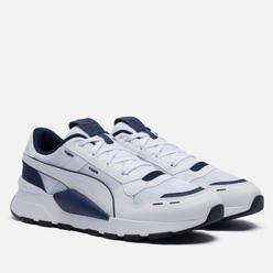 Мужские кроссовки Puma RS 2.0 Core White/White