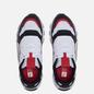 Мужские кроссовки Puma RS 2.0 Core White/Black фото - 1