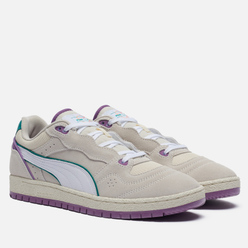 Мужские кроссовки Puma x Puma Ralph Sampson 70 White/Chinese Violet/Parasailing