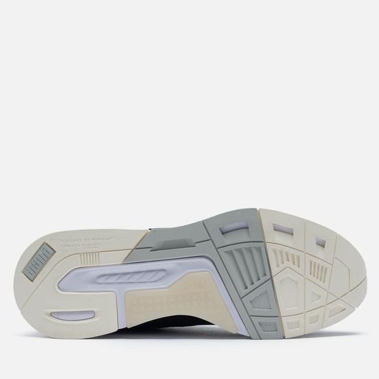 Мужские кроссовки Puma Mirage Sport Black/White