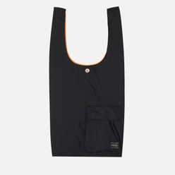Сумка Porter-Yoshida & Co Grocery CVS Black