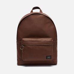 Рюкзак Porter-Yoshida & Co Sensuous Daypack Brown